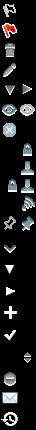 plugins/tasklist/skins/larry/sprites.png